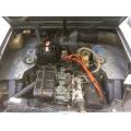 Lancia Motor