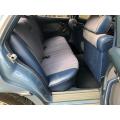 Mercedes280SEInnenraumhintenrechts