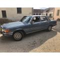 Mercedes280SElinks