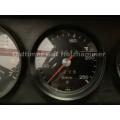 Porsche 912 Tacho