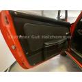 Porsche 912 Tur
